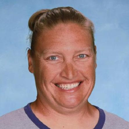 Brianne Zanardelli's Profile Photo