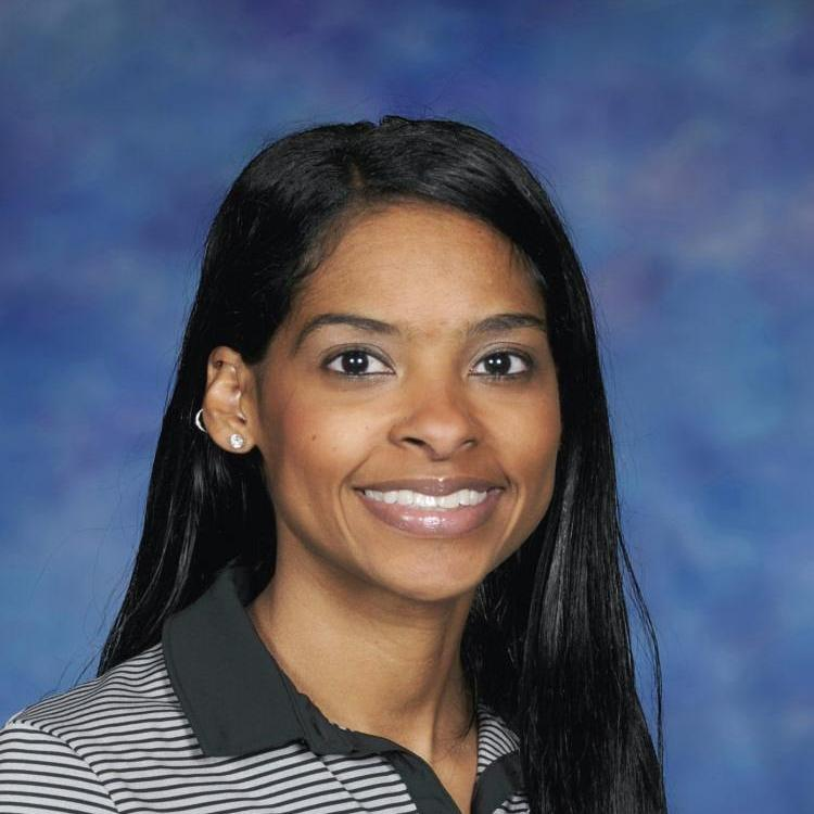 Amanda Hawley's Profile Photo