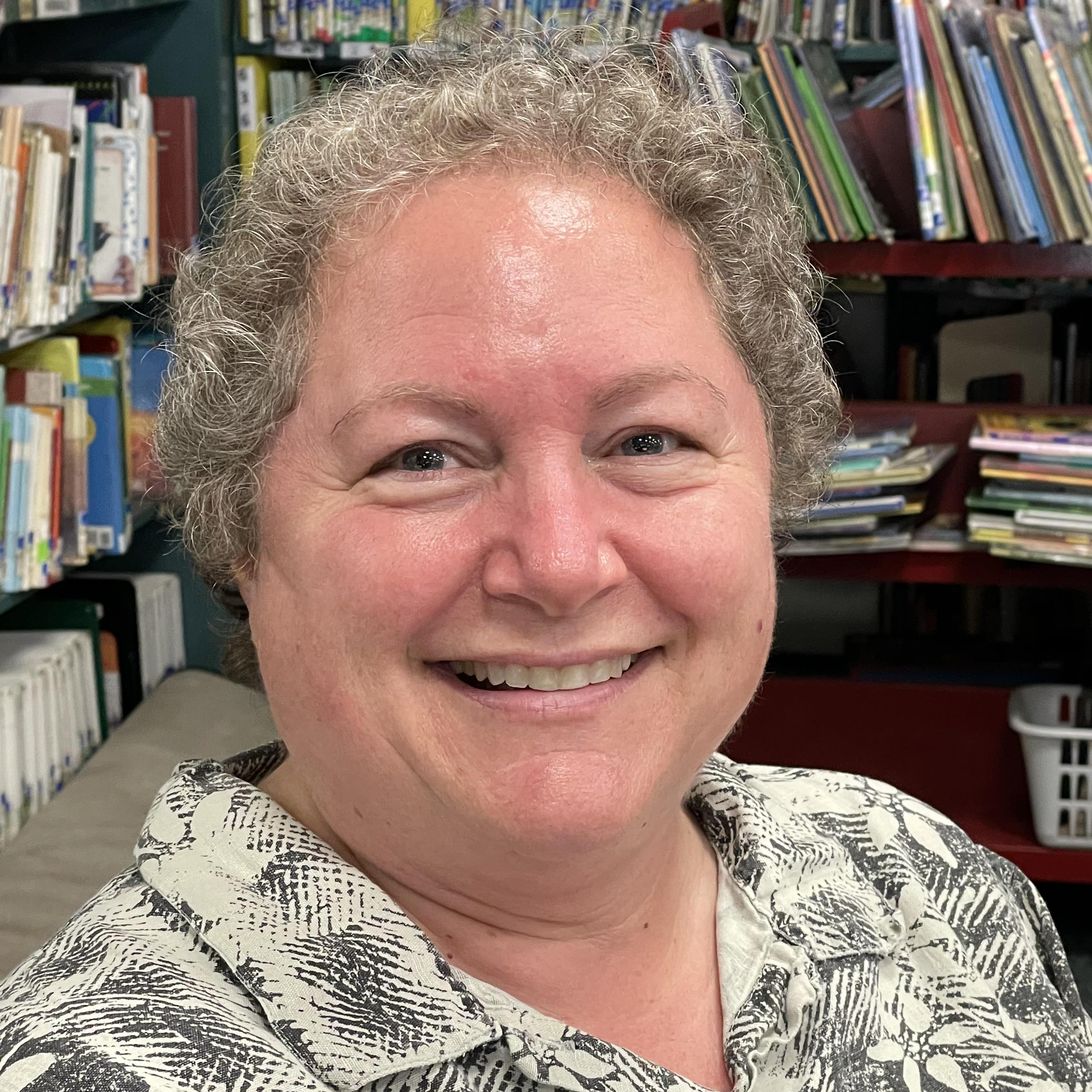 Katie Orlando's Profile Photo