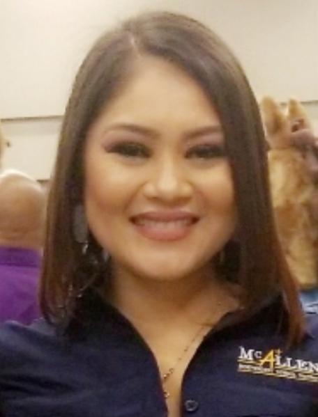 Ms. J. Torres