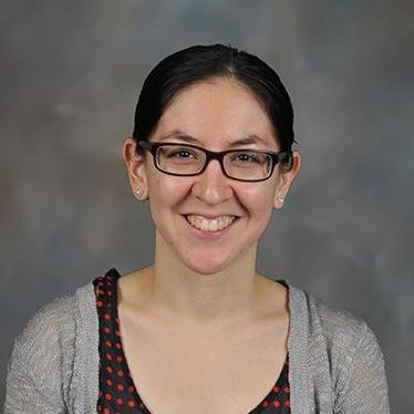 Irene Post's Profile Photo
