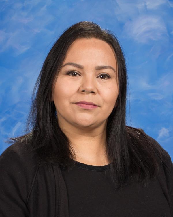 Valerie Chavez