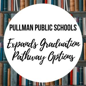 Graduation Pathways graphic.png