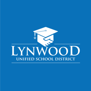 alder-lynwood-unified_only-e1569275427250.png