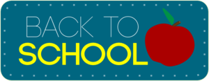 Free-back-to-school-clipart-2.png