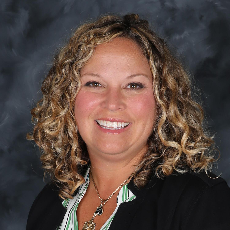 Suzanne Zahner's Profile Photo