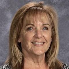 Dawn Tietz's Profile Photo