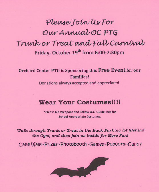 Trunk or Treat.PNG