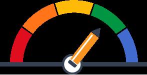 California School Dashboard_logo