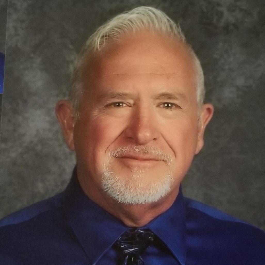 Armando Gomez's Profile Photo