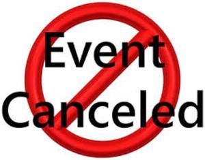 canceled-1-1543893692-6648.jpg