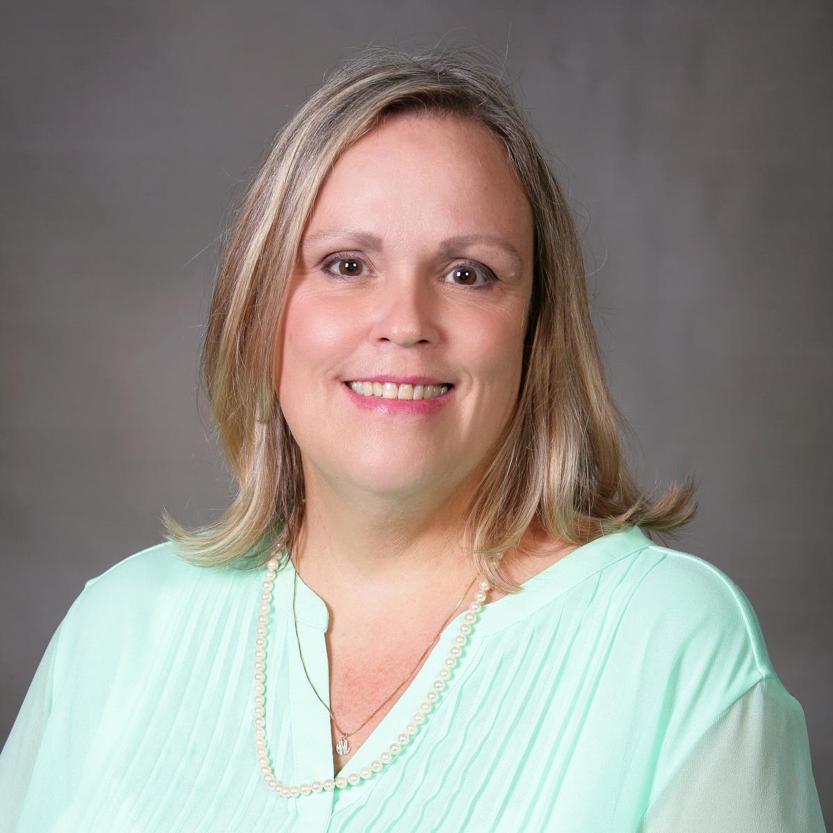 Mindy Nikolaisen's Profile Photo