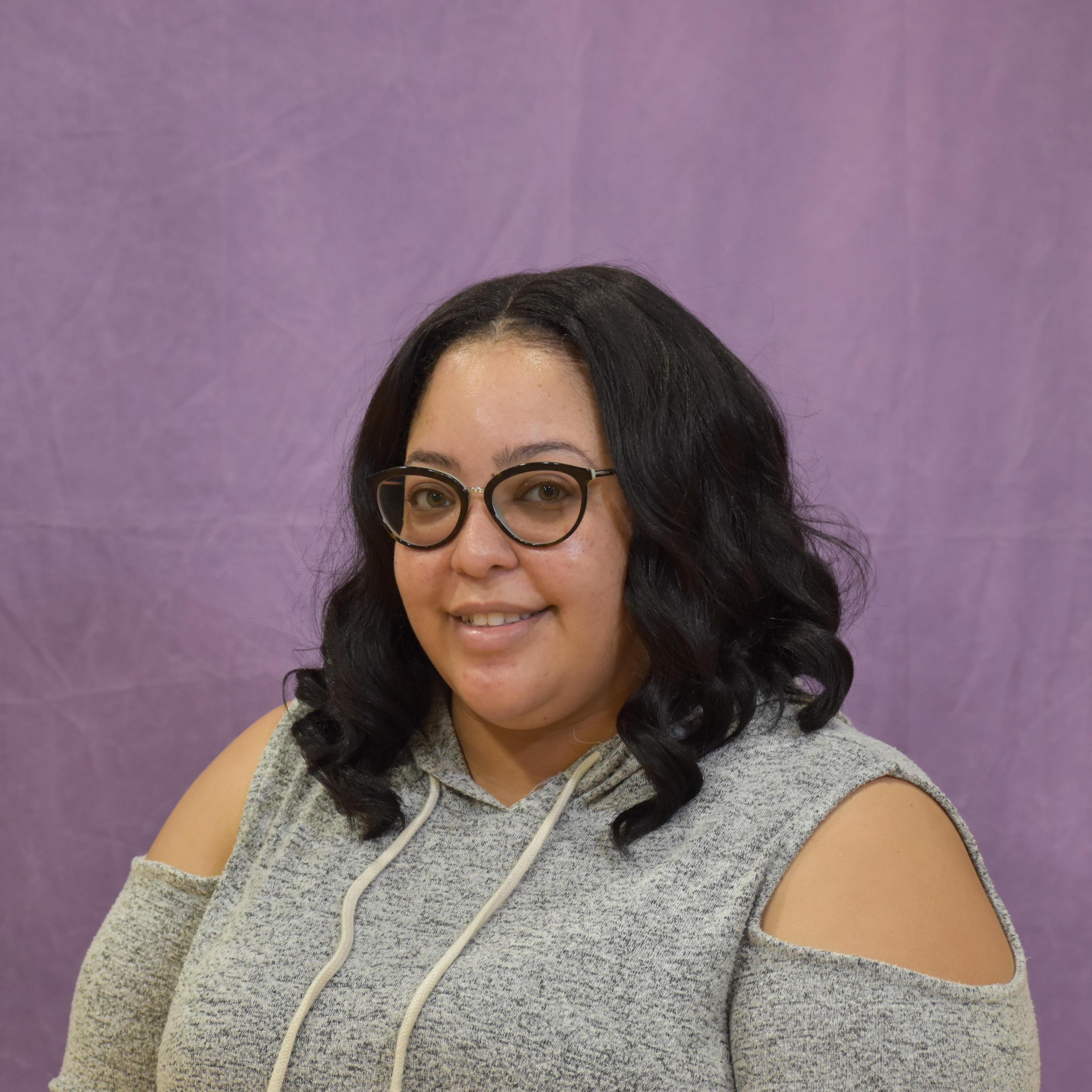 Thess Edwards's Profile Photo