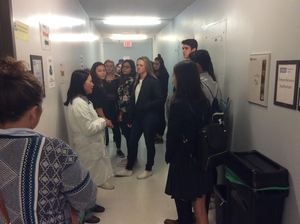 UCLA Sim Lab Visiting_ Tour.png