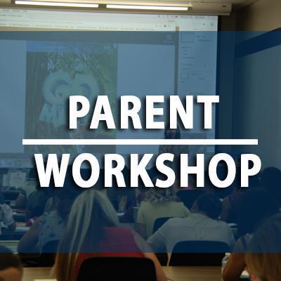 Parent Workshops Featured Photo