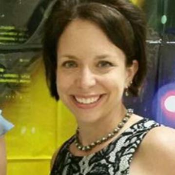 Emily Holsinger's Profile Photo