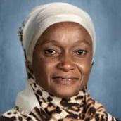 Fatoumata Haidara's Profile Photo