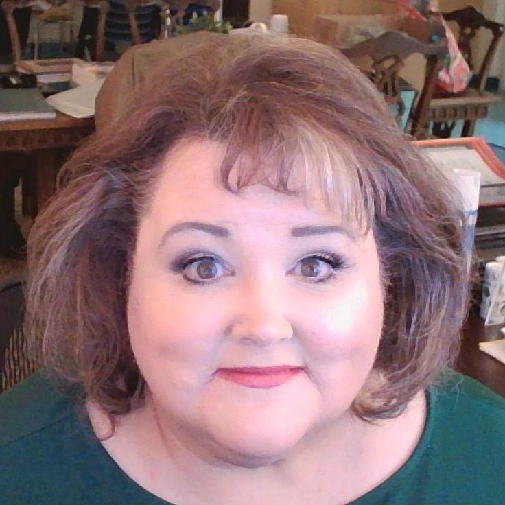 Diane Wilson's Profile Photo
