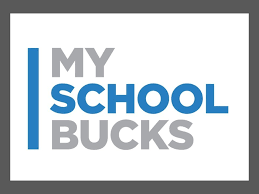 Mu School Bucks.png