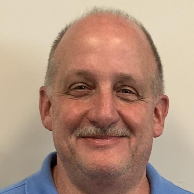 Terry Diamond's Profile Photo