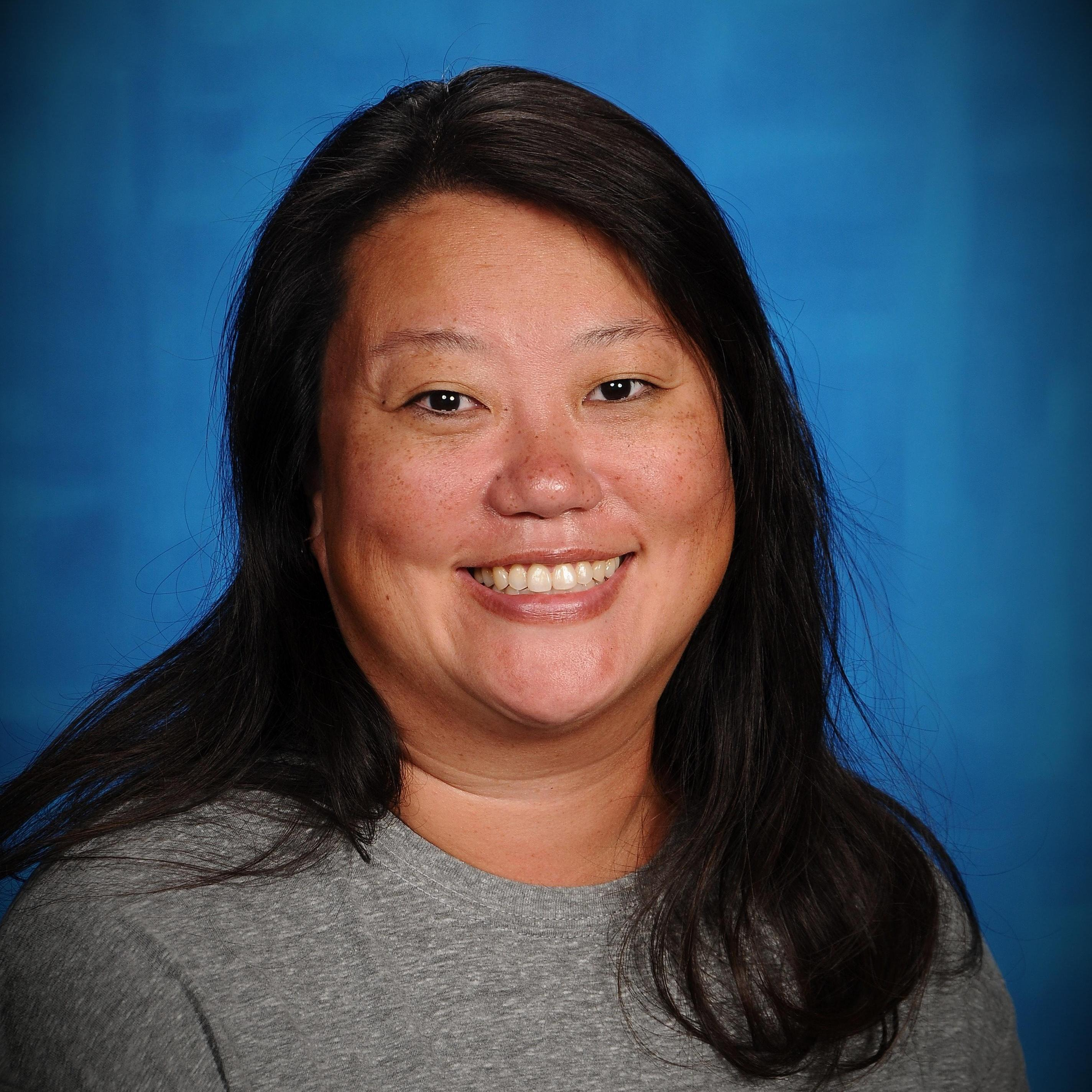 Junei Michelbook's Profile Photo