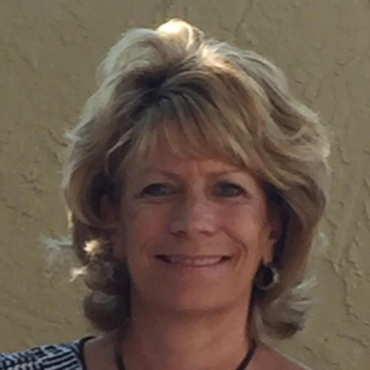 Sharon Glendening's Profile Photo