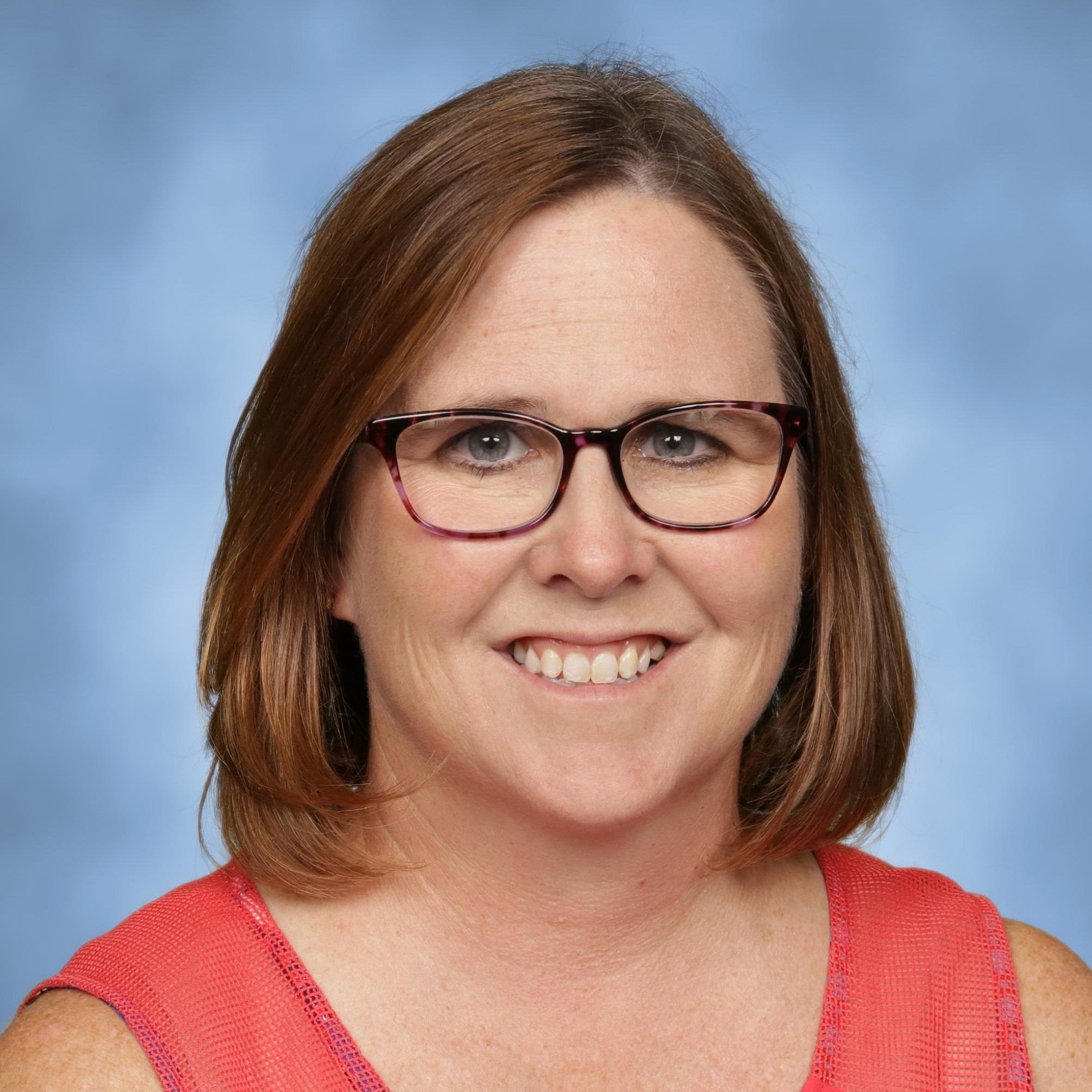 Heather E Childress's Profile Photo