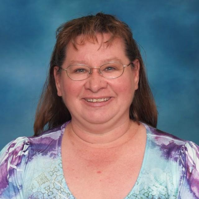 Holly Gillar's Profile Photo