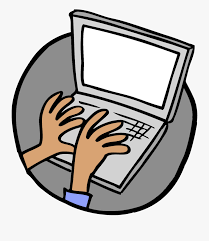 Parents please check the helpful videos under the classrooms tab, click on any class and watch Maestra Land explain how to use the computer & other tools*** Vea los videos de como utilizar la computadora y otras herramientas Thumbnail Image