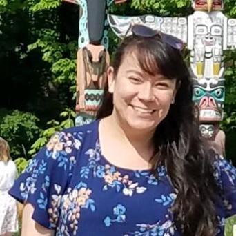 Janine Erickson's Profile Photo