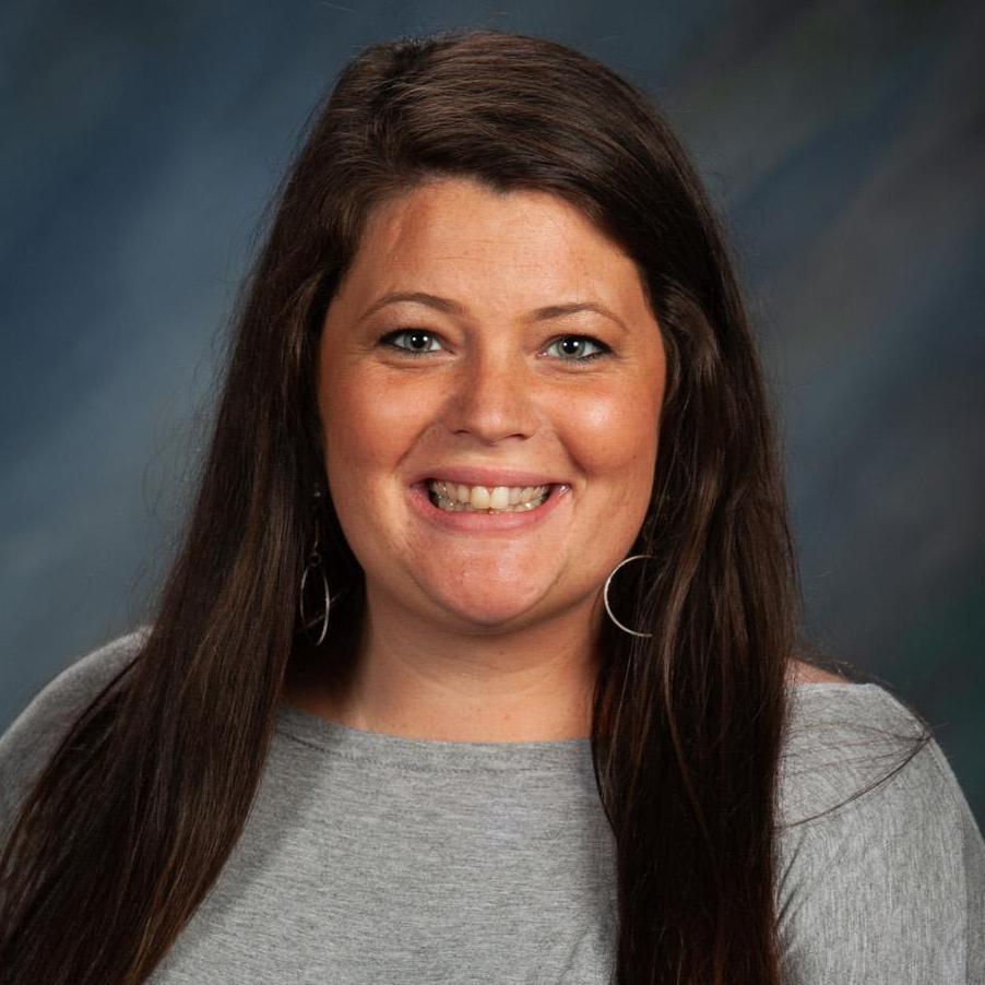 Sarah Burns's Profile Photo