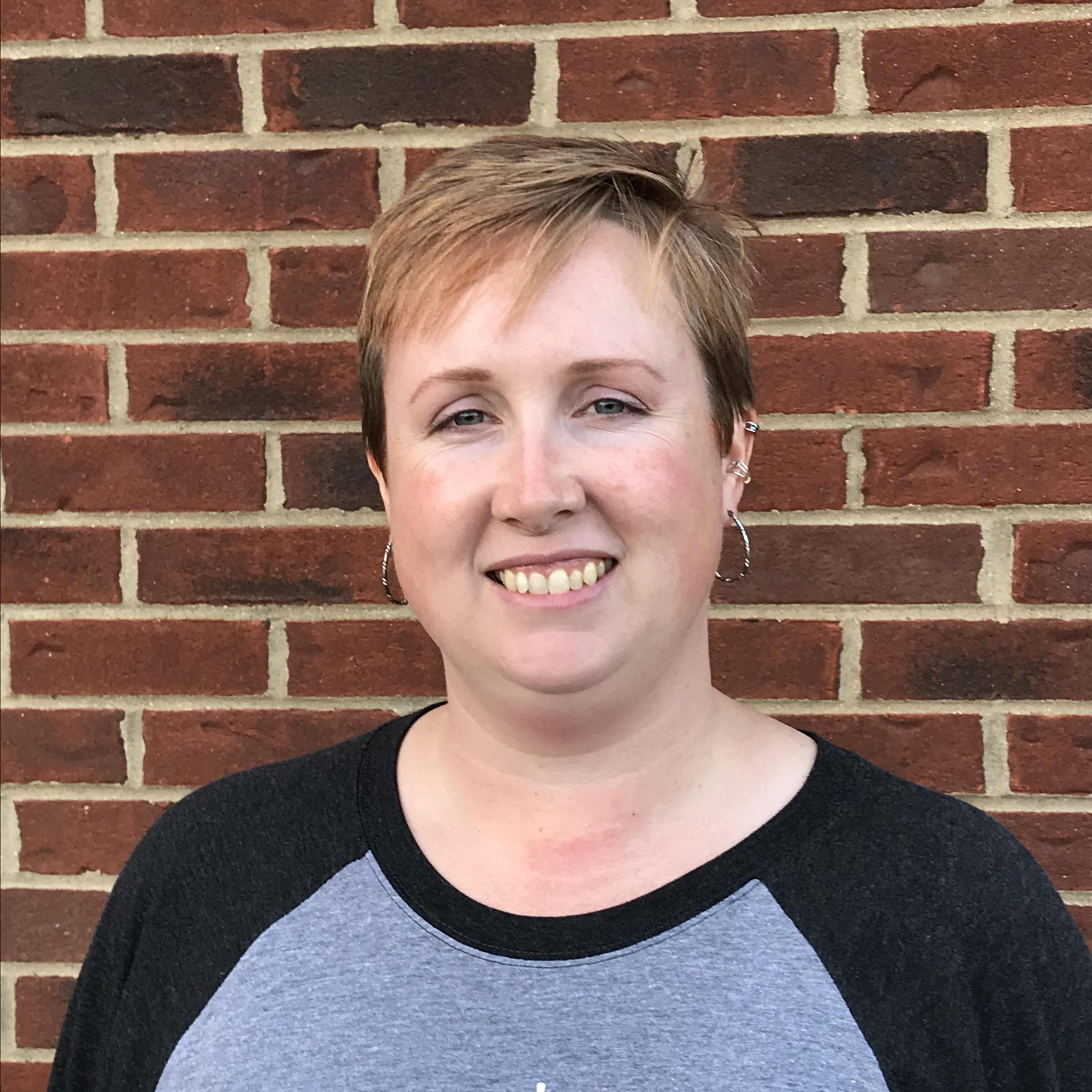 Rachael Schneider's Profile Photo