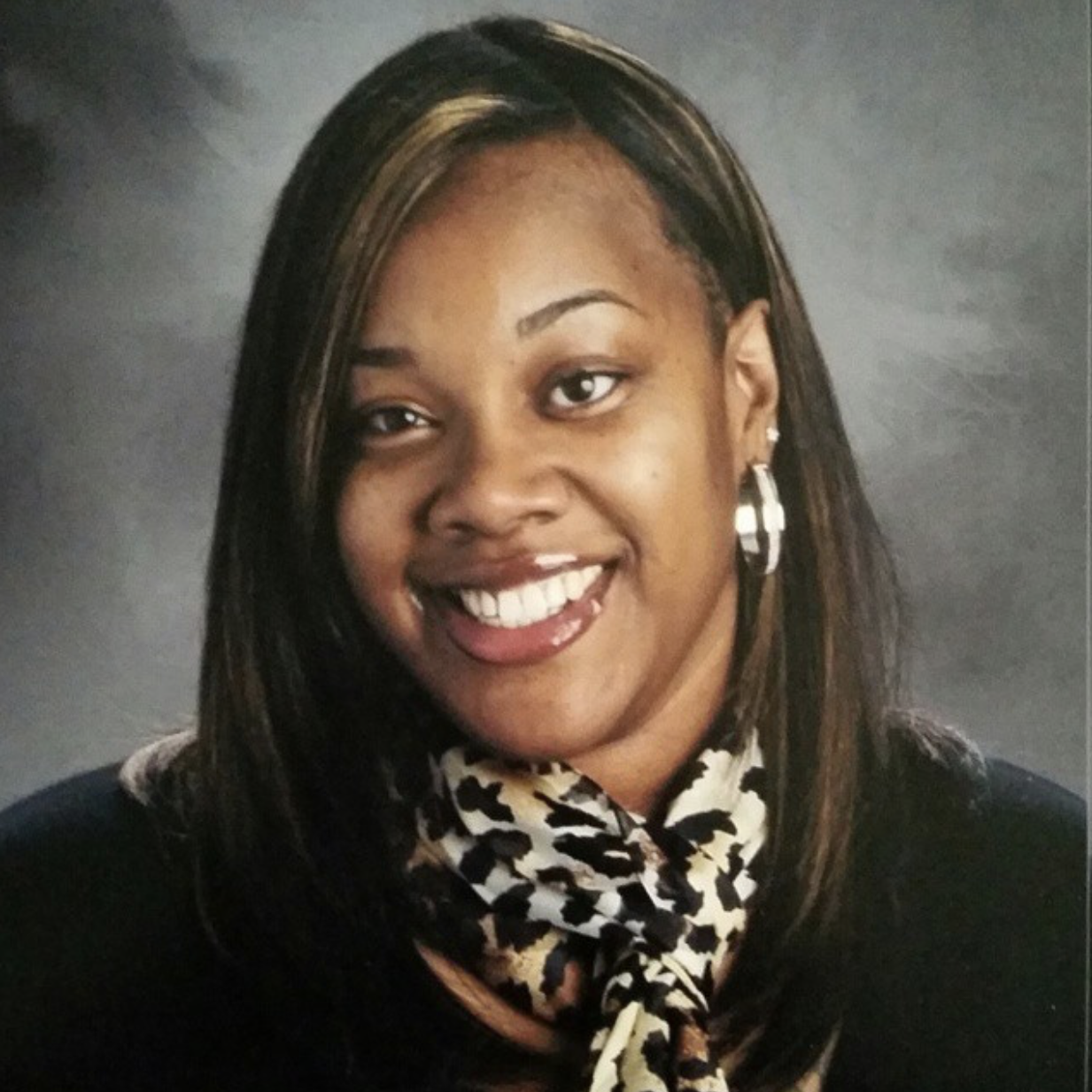 Shawntae Brooks's Profile Photo