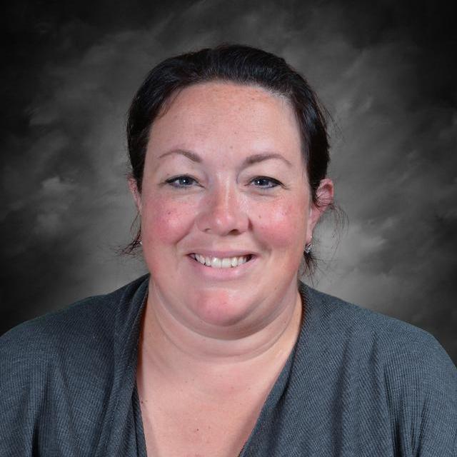 Erin Austen's Profile Photo