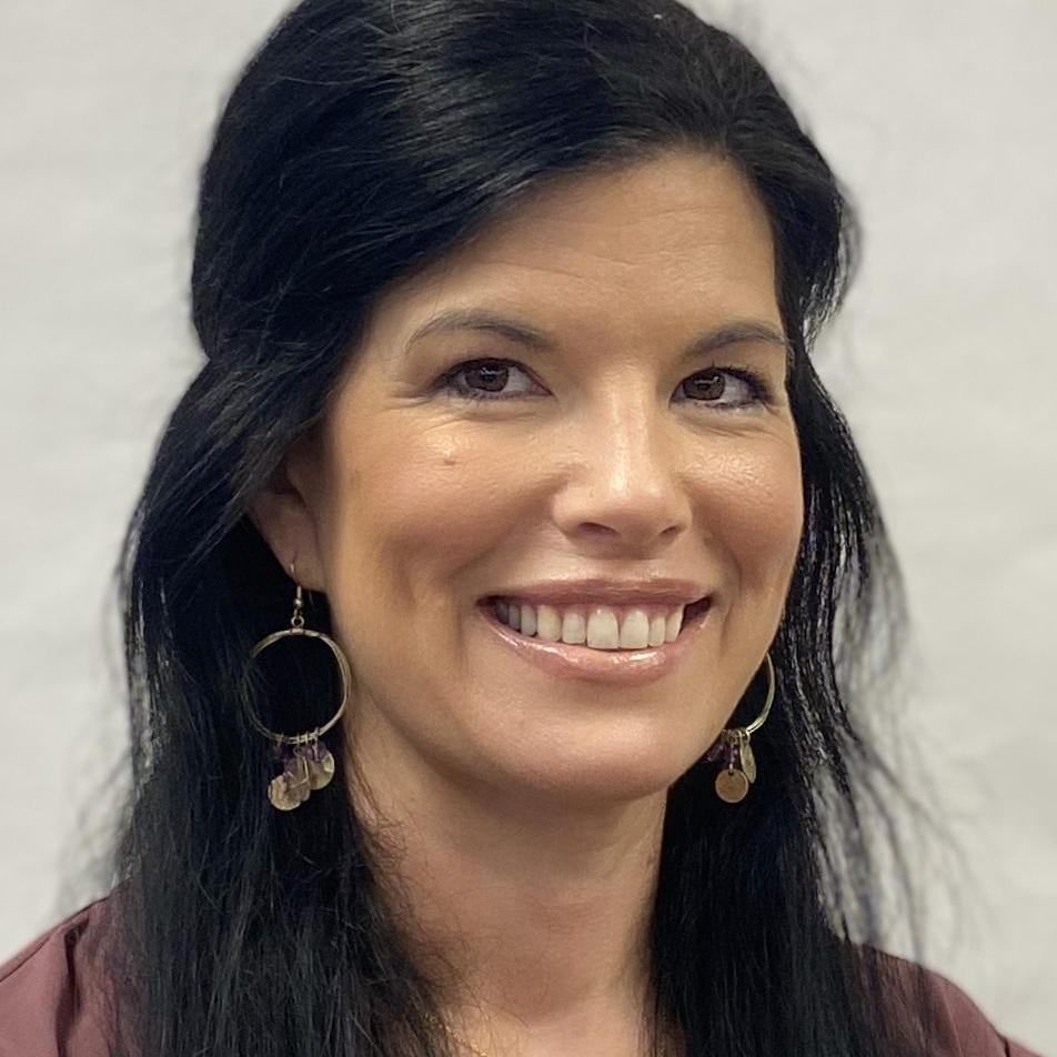 Whitney Pattie's Profile Photo