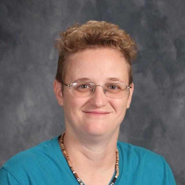 Nicole Lanigan's Profile Photo