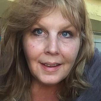 Susan LaFollette's Profile Photo