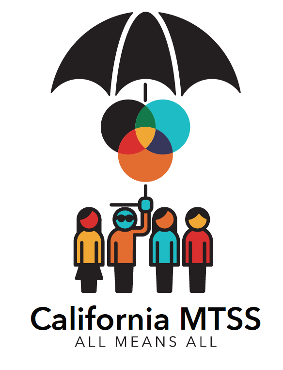 mtss all means all