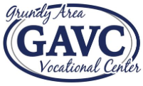 GAVC 8th Grade Career Fair Registration Featured Photo