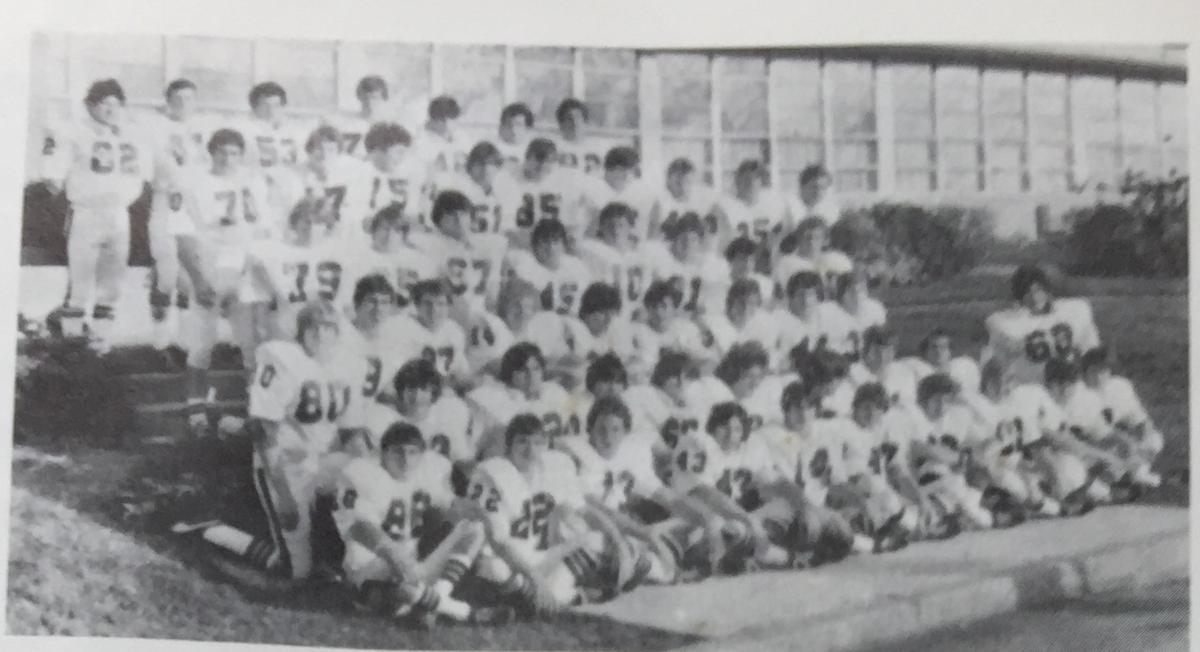 1979 Football