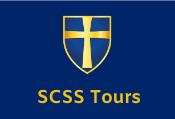 scss tours