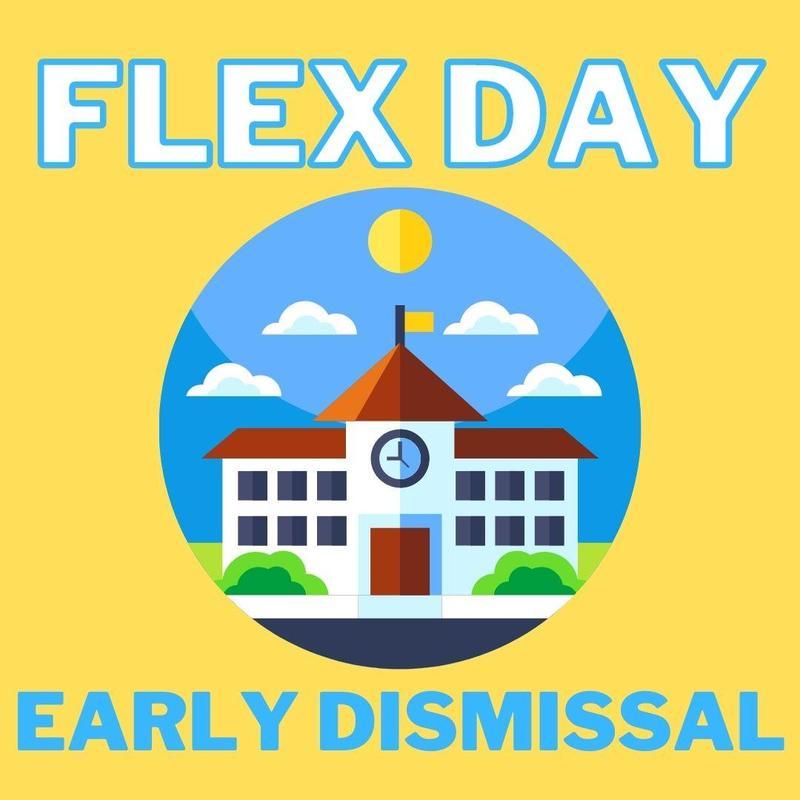 Flex Day Dismissal