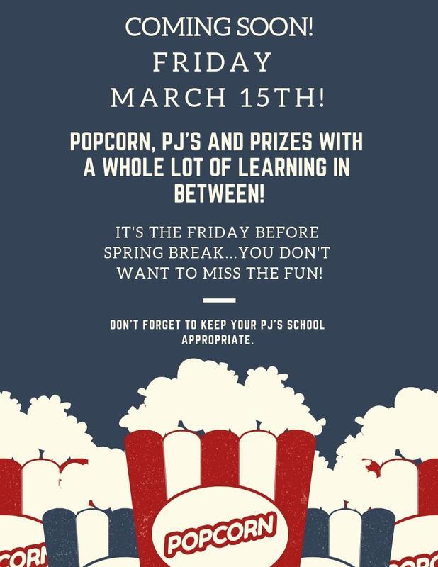 Butler PJ and Popcorn day.jpg