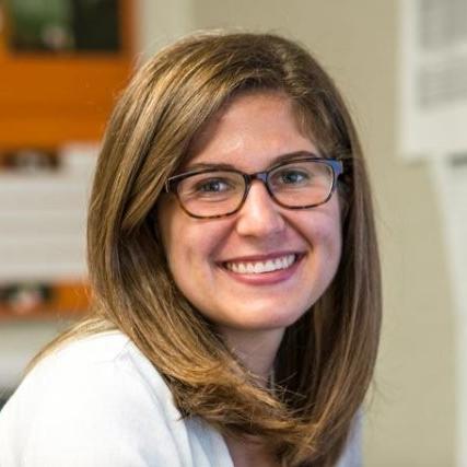 Jennifer Hudnall's Profile Photo