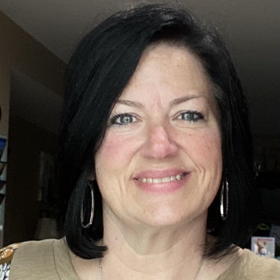 Michele Aprea's Profile Photo