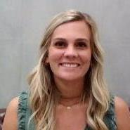 Angela Napolitano's Profile Photo