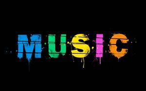 Music JPeg