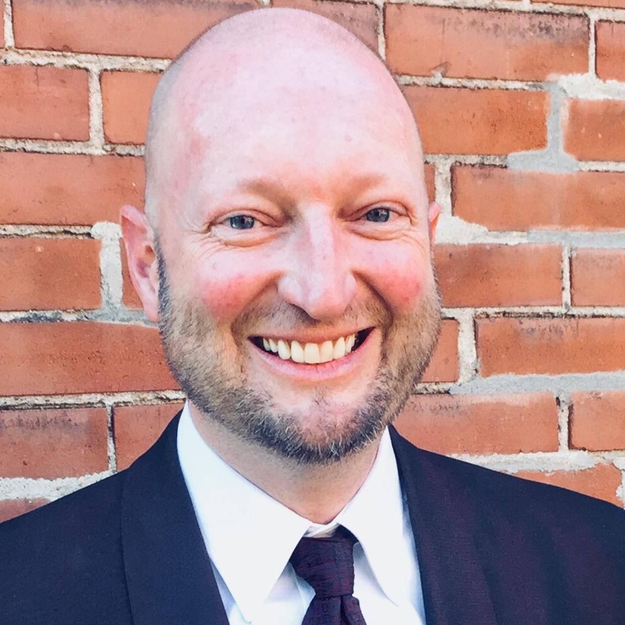 Shane Hopper's Profile Photo