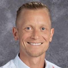 Leif Bostrom's Profile Photo