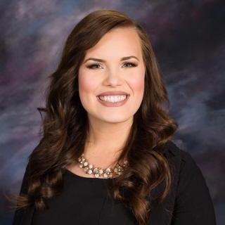 Destiny Owens's Profile Photo